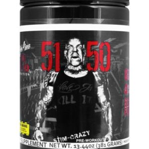 _5_nutrition_5150